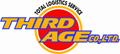 logo_thirdage